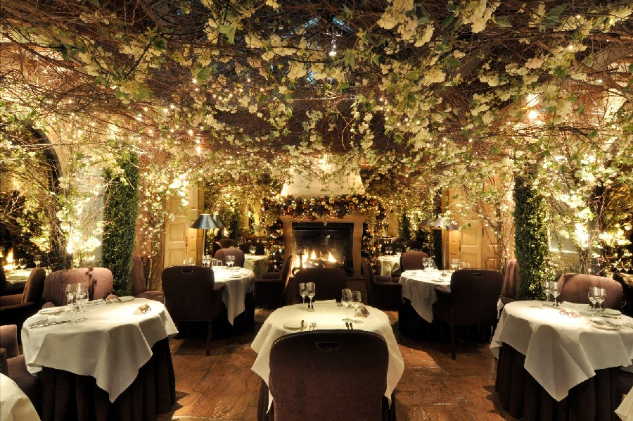 картинки одного красивого ресторана википедии