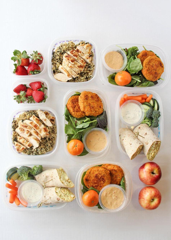 Сытное Меню Для Похудения. Диетическое питание для похудения: меню на неделю, недорогое